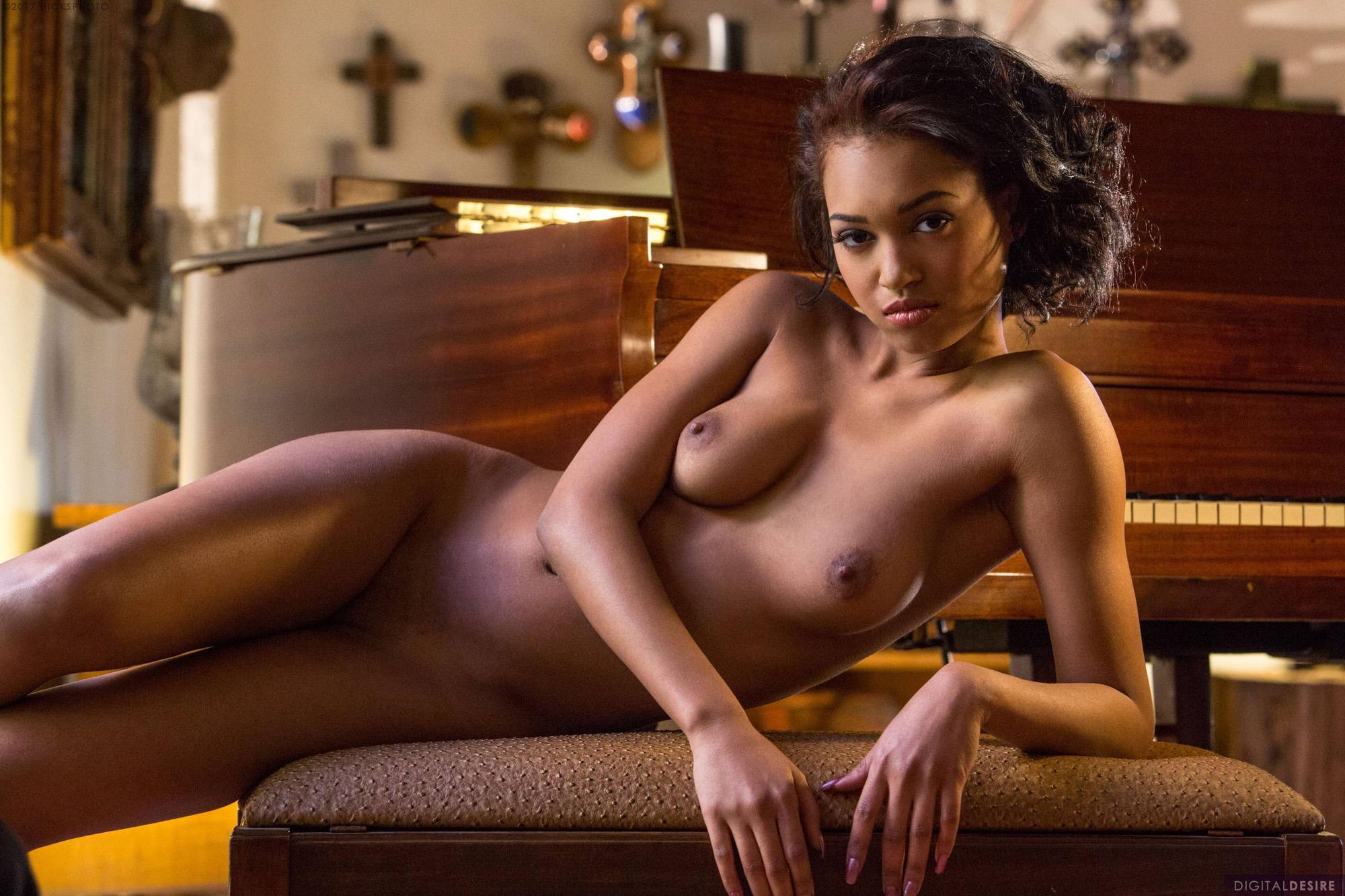 Hot Video Divertenti Nudi
