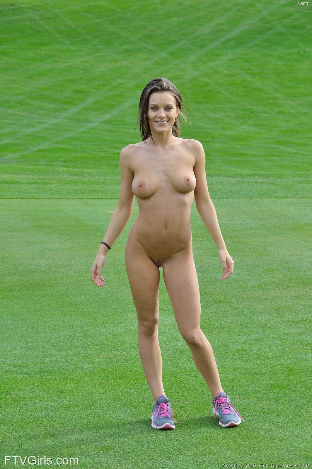 Freema agyeman nude fakes