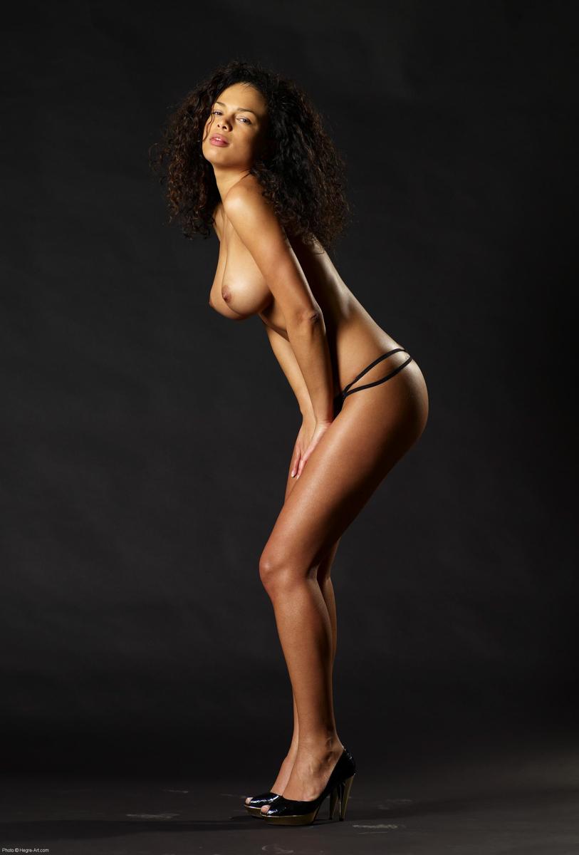 Italian women nude gabriella, best tittyfuck blonde porn movies free