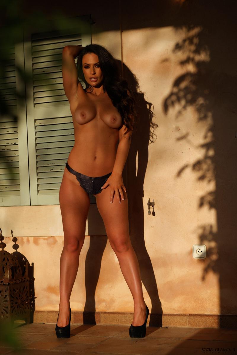 grosse pussy sex bild