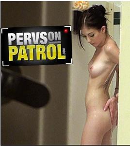 Free nude celeb blowjob clips