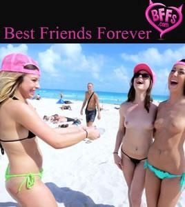 Confirm. best friendds girl nude
